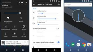 themes android paling bagus 16 best cyanogenmod themes by developer