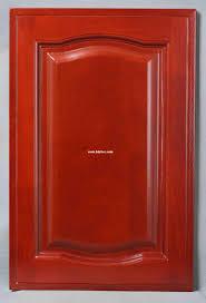 interior mobile home doors manufactured home interior doors spurinteractive