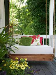 amazing decorating ideas for small porches 68 for your home design