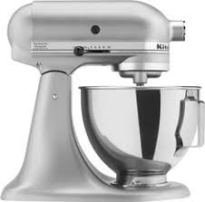 black tie stand mixer kitchenaid unveiled its first monochromatic black tie stand mixer as