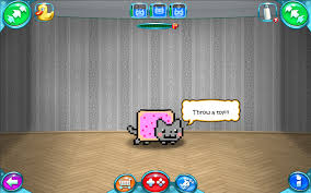 Nyan Cat Know Your Meme - nyan cat lost in space apk free android apps download best apps