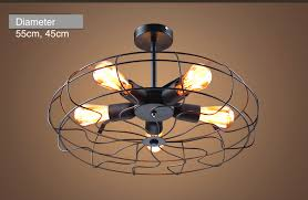 Ceiling Fan Suspended Ceiling by Online Get Cheap Suspended Ceiling Fan Aliexpress Com Alibaba Group