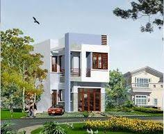 plan 31822dn four second floor balconies luxury houses ul li second floor balconies and an angled 3 car garage add a