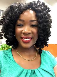 what is the hair styles for the jamican womam in 1960 and1950 ideas about how to do jamaican braids cute hairstyles for girls
