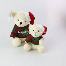 teddy bear writing paper china teddy bear china teddy bear manufacturers and suppliers on china teddy bear china teddy bear manufacturers and suppliers on alibaba com