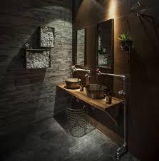 restaurant bathroom design 100 restaurant bathroom design new 40 mirror tile