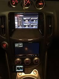 nissan 370z oem parts super unique interior mods page 3 nissan 370z forum