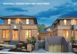 Dual Occupancy Floor Plans Dual Occupancy Plans U0026 Designs Perfect Database