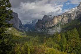 Beautiful Pictures Of Spring by A Photographer U0027s Guide To Photographing Yosemite