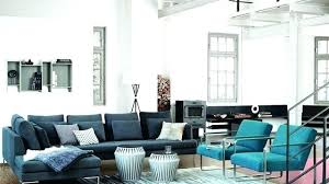 tout salon canapé tout salon canape salon design meubles et bonnes idaces deco catac