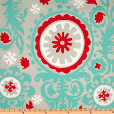 Lightweight Fabric For Curtains 42 Best Decor Fabric Etc Images On Pinterest Curtains Curtain