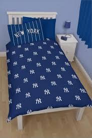 Yankees Crib Bedding Amazing Yankees Crib Bedding Set Ba Bedroom New York Yankees Crib
