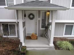 Split Level Front Porch Designs Baby Nursery Split Foyer Homes Kitchen Designs For Split Level