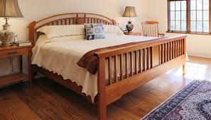 amazing cherry wood headboards 20 about remodel ikea twin