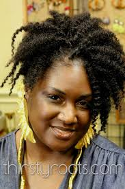natural twist hair styles for women over 50 african american natural hair pictures hair pictures black