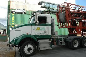 kenworth k200 usa 21 best lynden transport images on pinterest alaska oil field