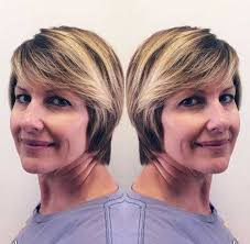 celebrety hair cuts after 50 year old great hairstyles for women over 50 latest hairstyles woman