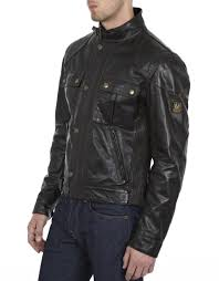 black friday deals amazon clothing belstaff gangster jacket black black friday 2016 deals sales