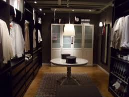 bedroom adorable closet remodel best closet systems walk in