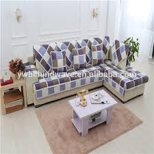 Settee Covers Ready Made Patchwork Sofa Cover Buy Patchwork Sofa Cover Ready Made Leather