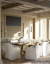 white slipcover dining chair best 25 dining room chair slipcovers ideas on parsons