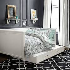 full daybed with trundle for catchy best 10 full size daybed ideas