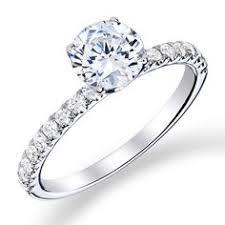 wedding wishes birmingham c gonshor designer engagement rings and wedding bands