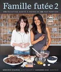 recette de cuisine 2 livre famille futée 2 175 recettes santé à moins de 5 par