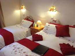 chelmsford place guest house york uk booking com