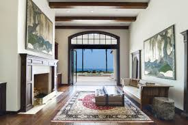 search for properties in santa barbara montecito santa ynez