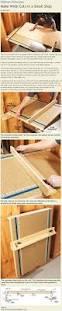 169 best workshop images on pinterest woodwork workshop ideas