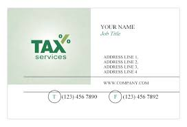 accounting u0026 tax services template pack from serif com