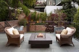 Small Outdoor Patio Furniture 40 Patio Furniture Designs Ideas Design Trends Premium Psd