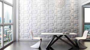 Deko F Esszimmer Wallpaper Ideen F R Esszimmer Home Design Bilder Ideen