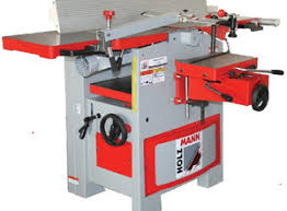 Wood Machine Traders South Africa by Used Wood Combined Machines Exapro