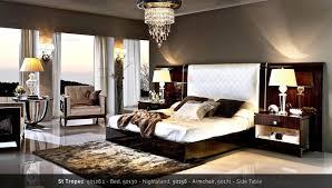 beautiful interior design homes bed design bedroom images luxury designer beds decor master