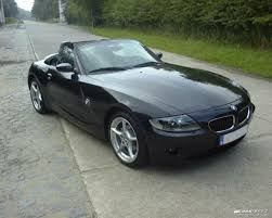 moneyfor u0027s 2004 bmw z4 e85 2 5i bimmerpost garage