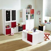 meuble pour chambre meuble chambre d enfant lit superpos u0026 lit combin bureau