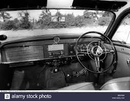 land rover inside view transport transportation car detail rover inside 1960s 60s 20th