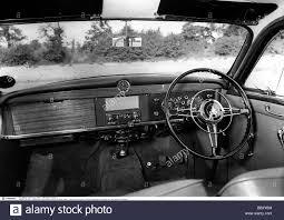 vintage land rover interior transport transportation car detail rover inside 1960s 60s 20th
