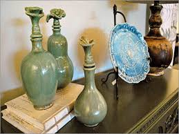 Home Decorative Items Suppliers Traders  Wholesalers - Decorative home items
