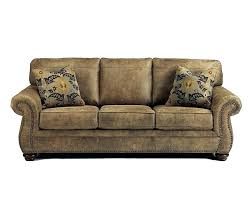 Big Lots Sleeper Sofa Cool Recliners Big Lots Chaise Lounge Sectionals Sectional Couches