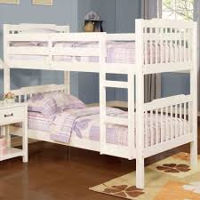 Restoration Hardware Bunk Bed Bed At Home And Restoration Hardware Bunk Beds