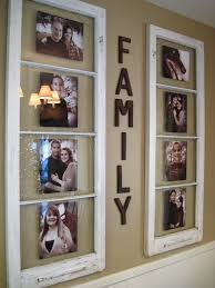 Using Old Window Frames To Decorate 30 Diy Craft Projects Using Old Vintage Windows U2013 Cute Diy Projects