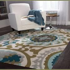 area rugs walmart roselawnlutheran