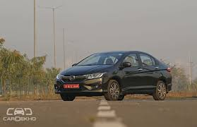 new honda city car price in india honda city price check november offers review pics specs