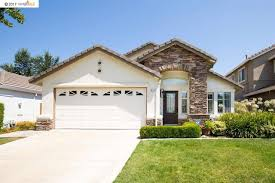 610 apple hill dr brentwood ca 94513 recently sold trulia