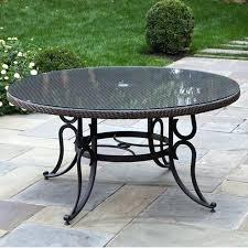 unique outdoor dining table u2013 rhawker design