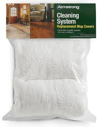 How To Clean Armstrong Laminate Flooring Amazon Com Armstrong Hardwood U0026 Laminate Floor Cleaner 32 Oz