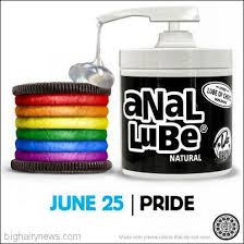 Gay Pride Meme - gay pride oreo oreo s gay pride cookie controversy know your meme